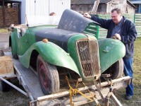 aero-30-sport-1937