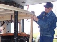 vanade-autode-restaureerimine