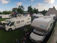 motell-kamping-parnu-konse