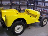 willys-overland-cj2a-1948